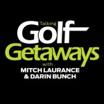 Profile picture of Talking GolfGetaways