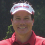 Profile photo of Rick Sessinghaus