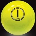 Group logo of Golf Balls